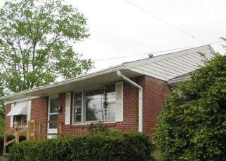 Casa en Remate en Cynthiana 41031 BROADWAY AVE - Identificador: 4485650111