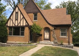 Casa en Remate en Cincinnati 45211 POWELL DR - Identificador: 4485658892