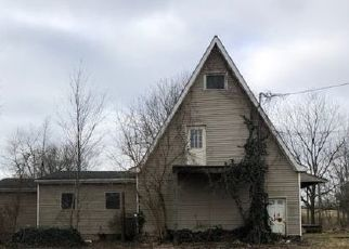Casa en Remate en Brandenburg 40108 MOLLY BROWN RD - Identificador: 4485664580