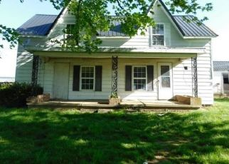 Casa en Remate en Willisburg 40078 CHAPLIN RD - Identificador: 4485665902