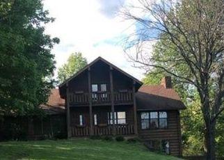 Casa en Remate en Bardstown 40004 BORDERS LN - Identificador: 4485667646
