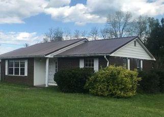 Casa en Remate en Middleport 45760 LEADING CREEK RD - Identificador: 4485668968