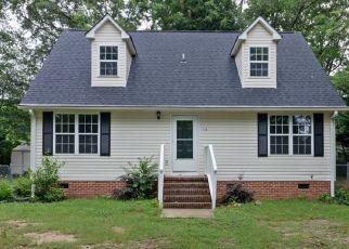 Casa en Remate en Simpsonville 29681 EASTVIEW DR - Identificador: 4486039477