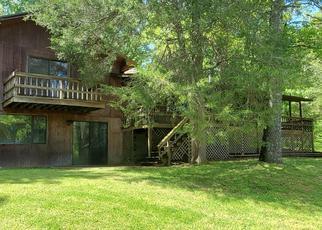 Casa en Remate en Golden 65658 FARM ROAD 1225 - Identificador: 4486048234