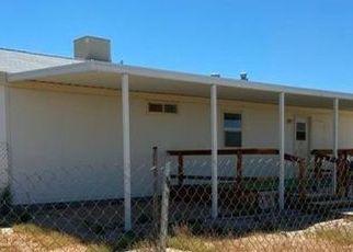 Casa en Remate en Lucerne Valley 92356 VISALIA AVE - Identificador: 4486055689
