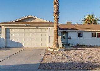 Casa en Remate en Las Vegas 89119 E HACIENDA AVE - Identificador: 4486058307
