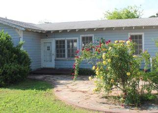 Casa en Remate en Rule 79547 5TH ST - Identificador: 4486074973