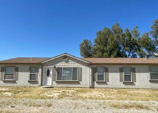 Casa en Remate en Lancaster 93534 16TH ST W - Identificador: 4486078908