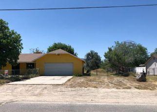 Casa en Remate en Littlerock 93543 E AVENUE R14 - Identificador: 4486079787