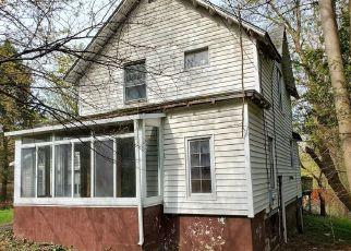 Casa en Remate en Nedrow 13120 ROCKWELL RD - Identificador: 4486082397
