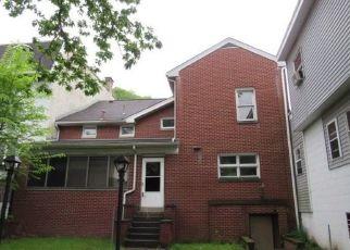 Casa en Remate en West Newton 15089 N 2ND ST - Identificador: 4486097288