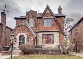 Casa en Remate en Detroit 48221 OHIO ST - Identificador: 4486109108
