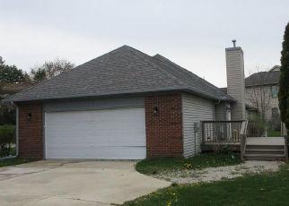 Casa en Remate en Detroit 48215 VICTORIA PARK DR W - Identificador: 4486115695