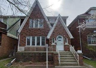 Casa en Remate en Grosse Pointe 48230 BEACONSFIELD AVE - Identificador: 4486117438