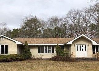 Casa en Remate en Hampton Bays 11946 DONELLAN RD - Identificador: 4486161683