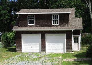 Casa en Remate en Southampton 11968 SANDY HOLLOW RD - Identificador: 4486164750