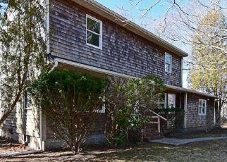 Casa en Remate en Center Moriches 11934 BELLEVIEW AVE - Identificador: 4486165622
