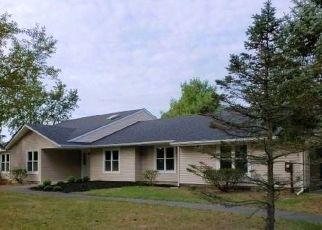 Casa en Remate en Saint James 11780 MAYWOOD CT - Identificador: 4486170884
