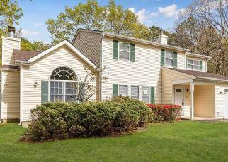 Casa en Remate en Shoreham 11786 COBBLESTONE DR - Identificador: 4486183122