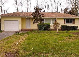 Casa en Remate en Mattituck 11952 VILLAGE LN - Identificador: 4486195396
