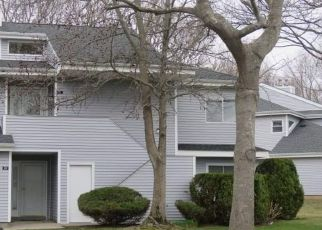 Casa en Remate en Manorville 11949 LAKEVIEW DR - Identificador: 4486197146