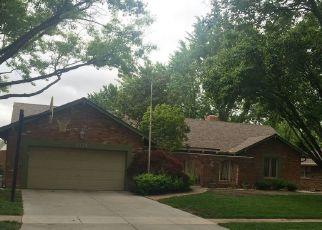 Casa en Remate en Wichita 67206 E BRENTMOOR ST - Identificador: 4486223882