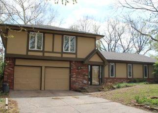 Casa en Remate en Derby 67037 E COMMUNITY CT - Identificador: 4486225628