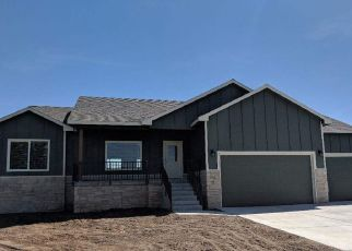Casa en Remate en Wichita 67215 S DORIS CT - Identificador: 4486229111
