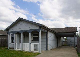 Casa en Remate en Wichita 67204 N JACKSON CT - Identificador: 4486230436