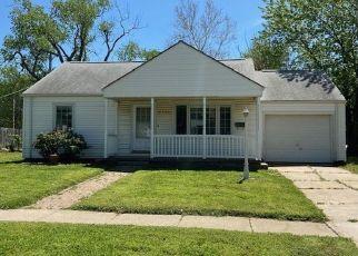 Casa en Remate en Wichita 67211 E ALOMA ST - Identificador: 4486231307