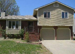 Casa en Remate en Wichita 67212 N PINE GROVE CT - Identificador: 4486233952