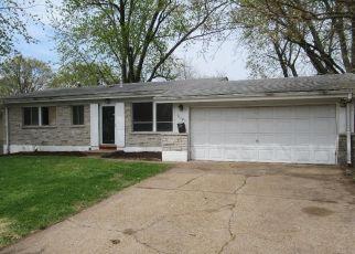 Casa en Remate en Saint Louis 63136 LANDSEER DR - Identificador: 4486257598