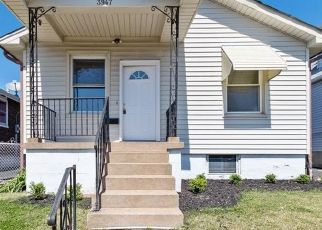 Casa en Remate en Saint Louis 63116 RANDALL ST - Identificador: 4486267219