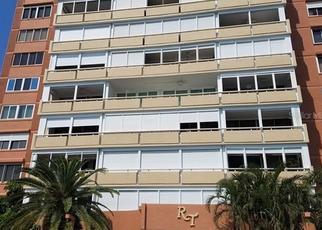 Casa en Remate en Saint Petersburg 33708 GULF BLVD - Identificador: 4486304456