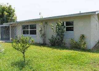 Casa en Remate en Boynton Beach 33435 NE 27TH AVE - Identificador: 4486328999
