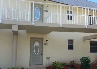 Casa en Remate en Palm Beach 33480 S OCEAN BLVD - Identificador: 4486336877