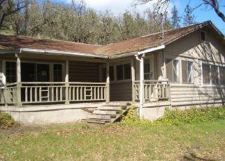Casa en Remate en Shady Cove 97539 HIGHWAY 62 - Identificador: 4486644770