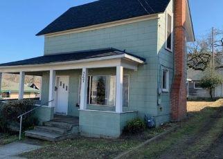 Casa en Remate en Roseburg 97470 SE FOWLER ST - Identificador: 4486654845