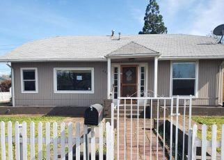 Casa en Remate en Central Point 97502 HAZEL ST - Identificador: 4486658334