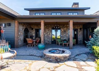 Casa en Remate en Powell Butte 97753 SW VAQUEROS WAY - Identificador: 4486664472
