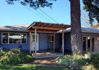 Casa en Remate en Butte Falls 97522 LAUREL AVE - Identificador: 4486665342