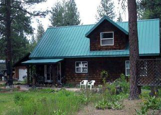 Casa en Remate en Chiloquin 97624 S CHILOQUIN RD - Identificador: 4486668864