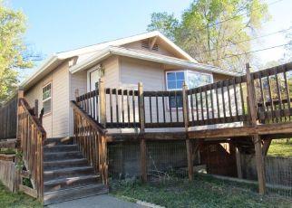 Casa en Remate en Klamath Falls 97601 LAVEY ST - Identificador: 4486673222