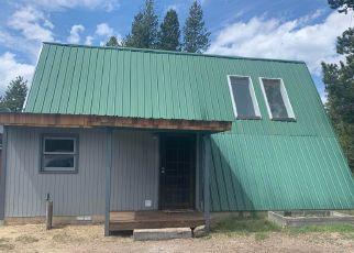 Casa en Remate en Crescent 97733 CRESCENT CUT OFF RD - Identificador: 4486695120