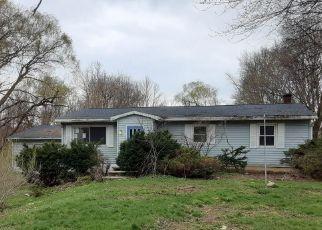 Casa en Remate en Memphis 13112 OLD STATE ROUTE 31 - Identificador: 4486703448