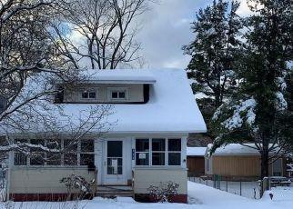 Casa en Remate en Syracuse 13207 SMITH RD - Identificador: 4486704324