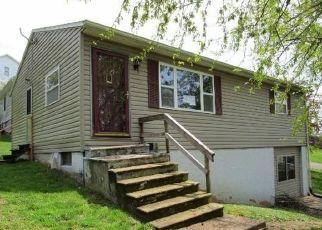 Casa en Remate en Marietta 45750 HOLLY ST - Identificador: 4486721857