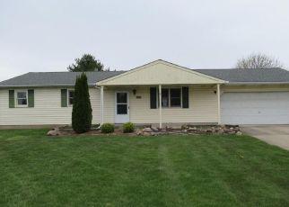 Casa en Remate en Amherst 44001 FIELDSTONE DR - Identificador: 4486722275