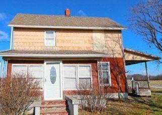 Casa en Remate en Ada 45810 TOWNSHIP ROAD 30 - Identificador: 4486724473