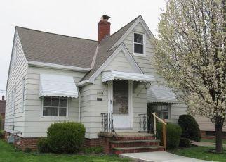 Casa en Remate en Cleveland 44129 RENWOOD DR - Identificador: 4486731928